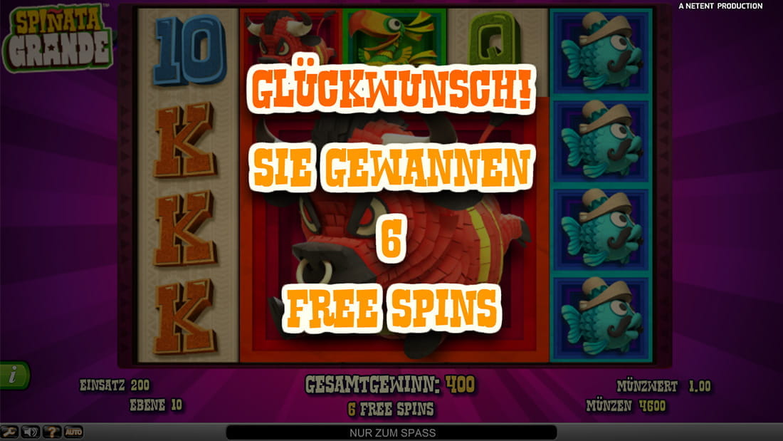 Start Casino 10 - 199663
