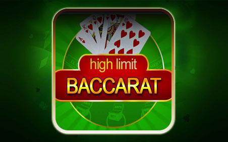 Bitcoin kaufen Baccarat - 951863