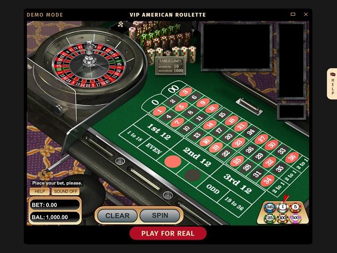 Bitcoin Spiele Punto - 588910