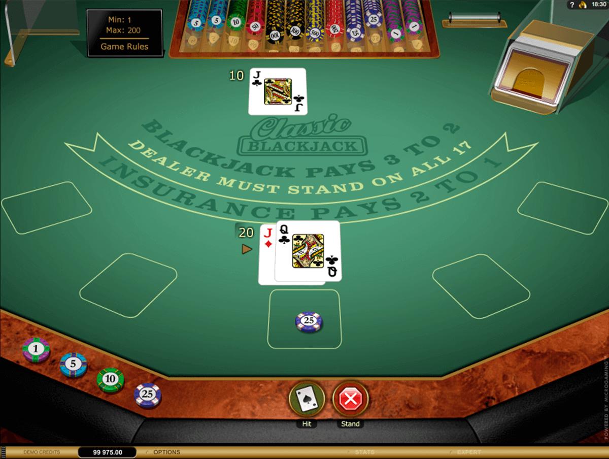 Blackjack Regeln StarGames - 194208