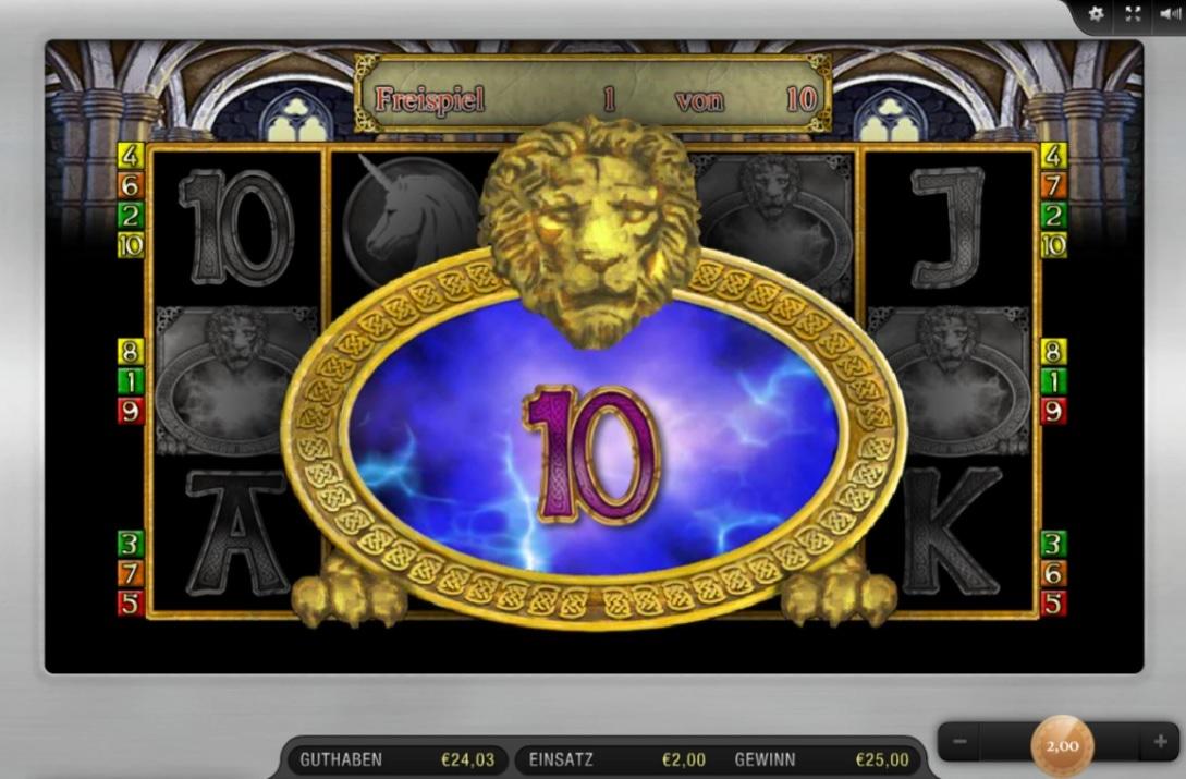 Blockchain Casino Magic - 662819