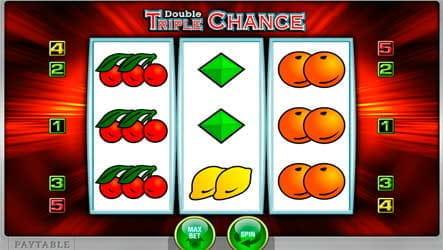 Bonus Betway Casino - 324624