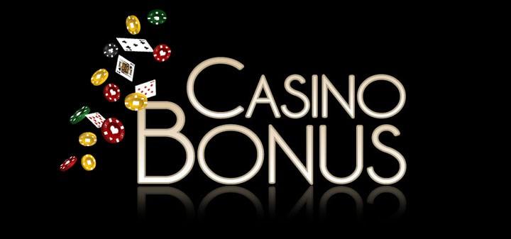 Bonus für - 420751
