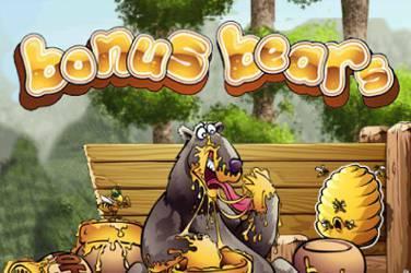 Bonus Sloty Casino - 99327