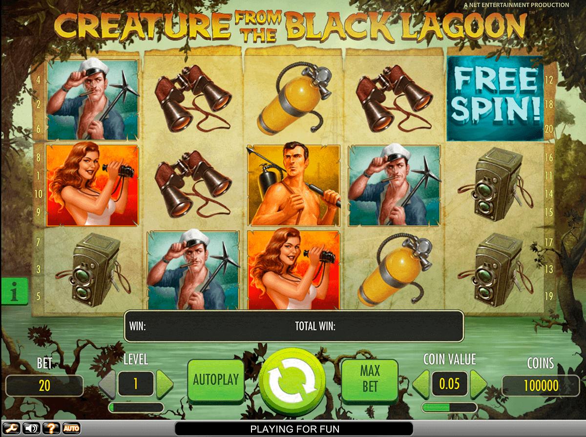 Bonus Spela Casino - 520643