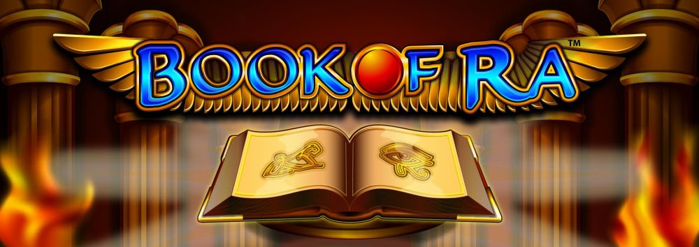 Book of - 826452