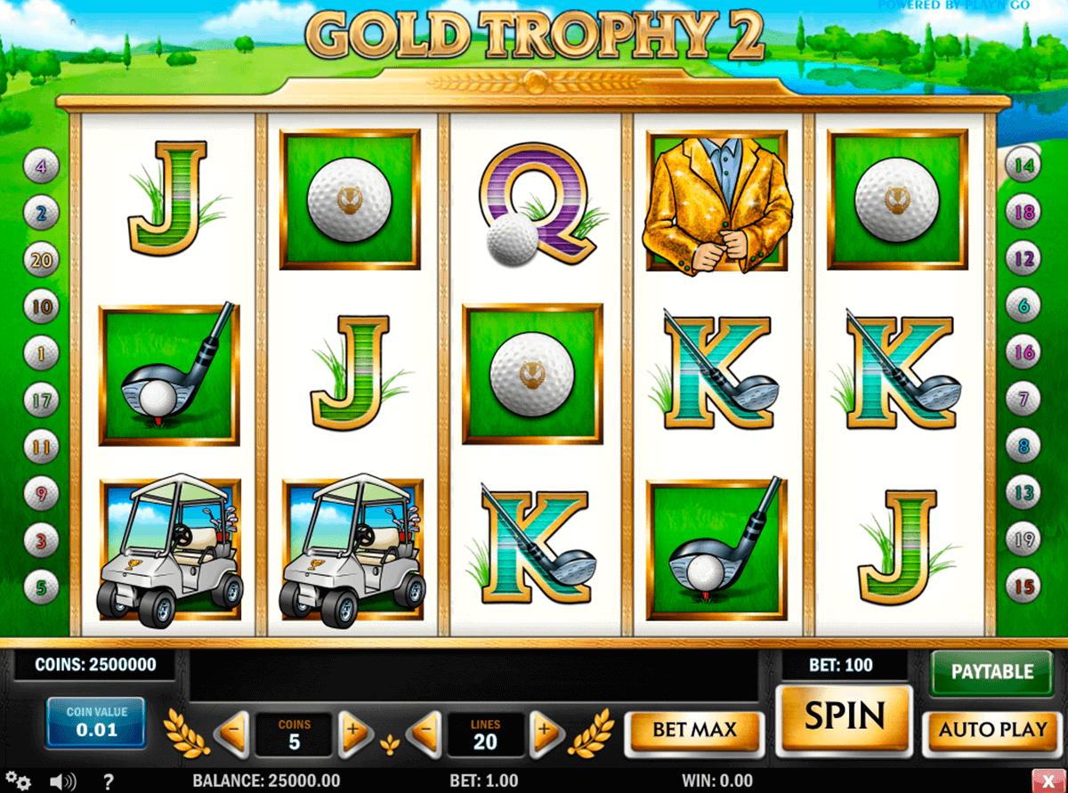 Casino Spiele - 121859
