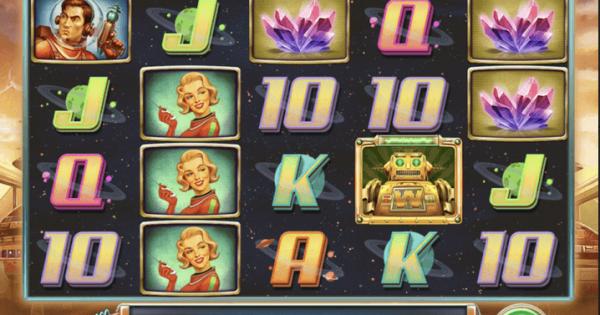 Spielautomaten beste - 932118