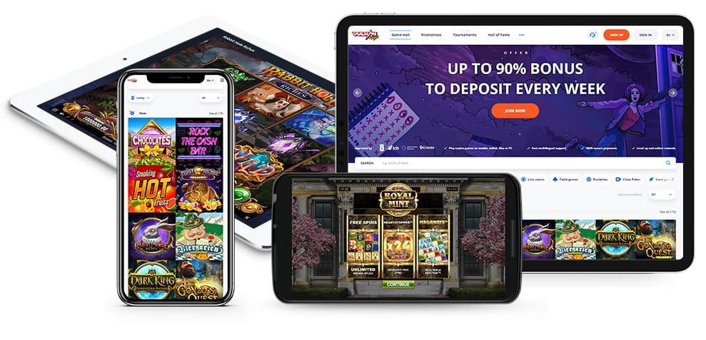 Neues Casino - 683069