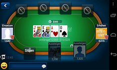 Deutsche Pokermeisterschaft 2020 - 223222