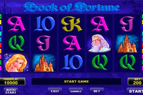 Glücksspiel app mit - 883058