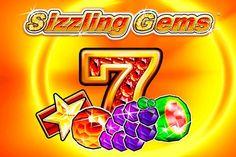 Welche Lotterie - 807722