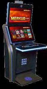 Jokernator online Cashpot - 961589