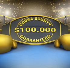Poker Turnier - 410469
