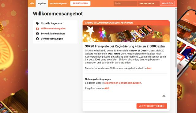 Automaten Zocken - 876730