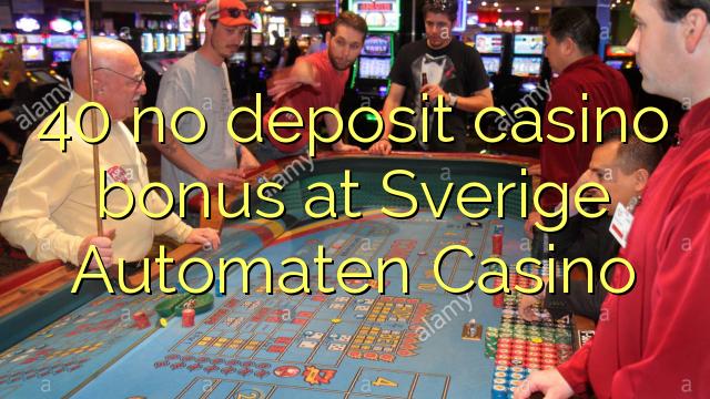 Casino Handy - 65312