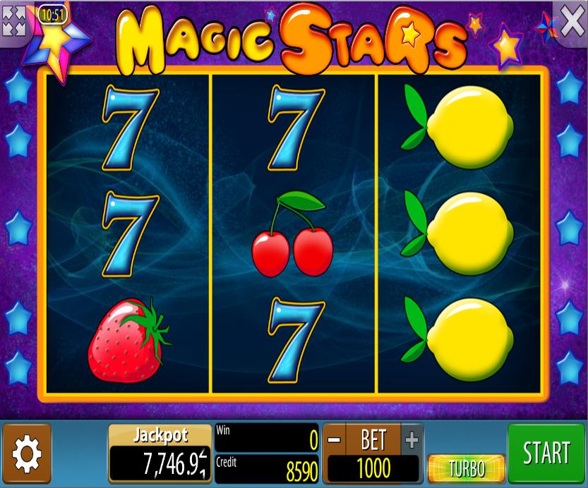 Casino Spiele - 359752