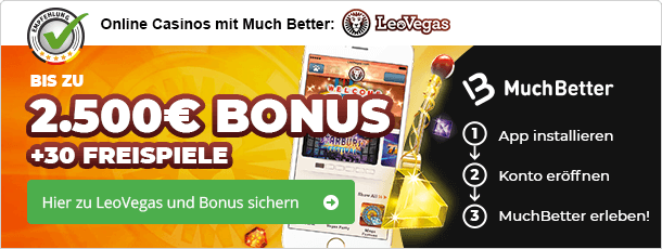 Mobile Casino Seriöses - 566201