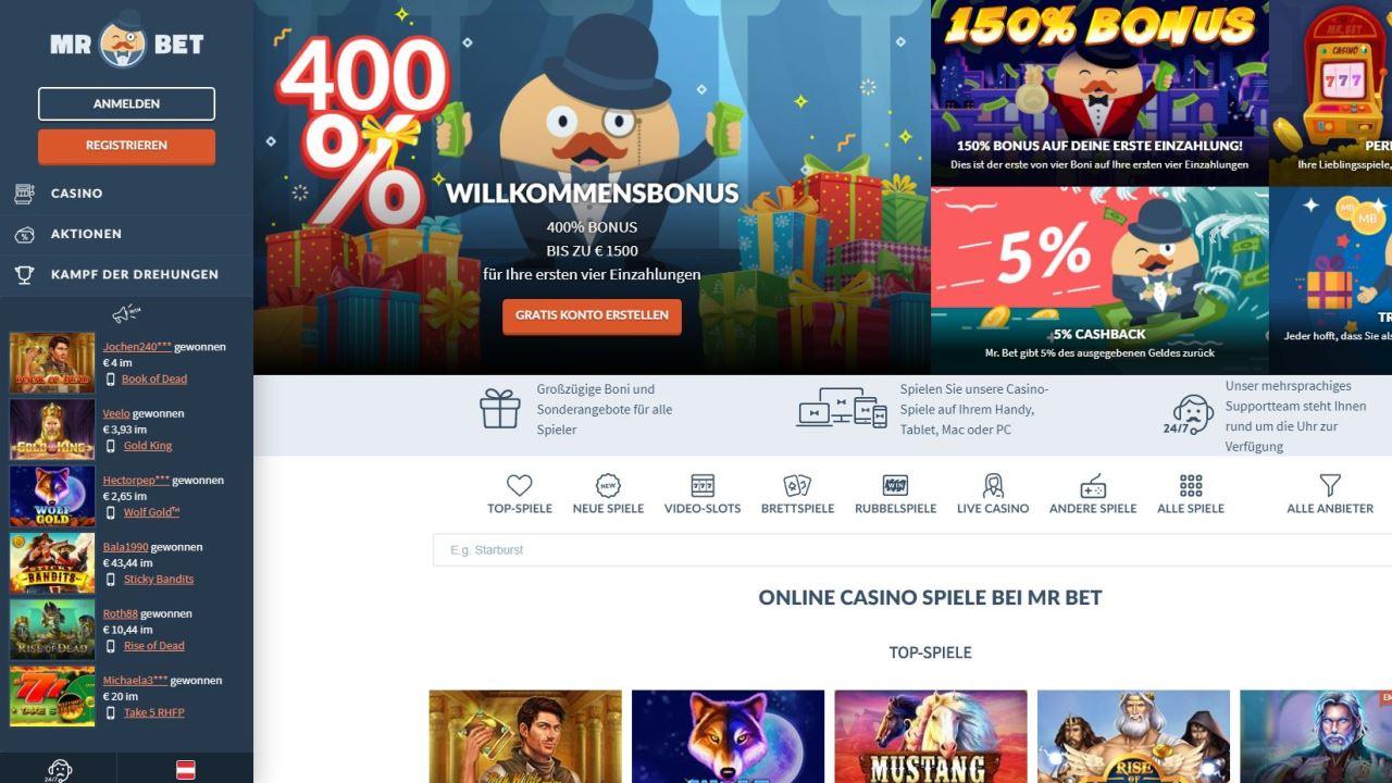 Casino app - 694749
