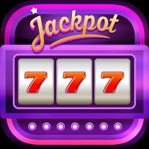 Casino app mit - 359832