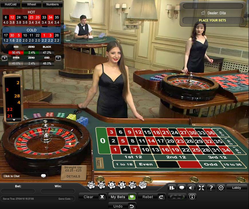 Casino app - 178549