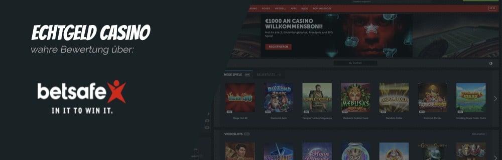 Casino Austria - 585804