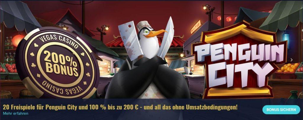 Casino Bonus - 74339