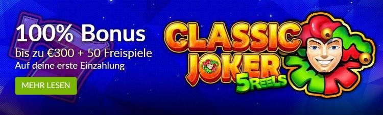 Casino Bonus 200 - 963358