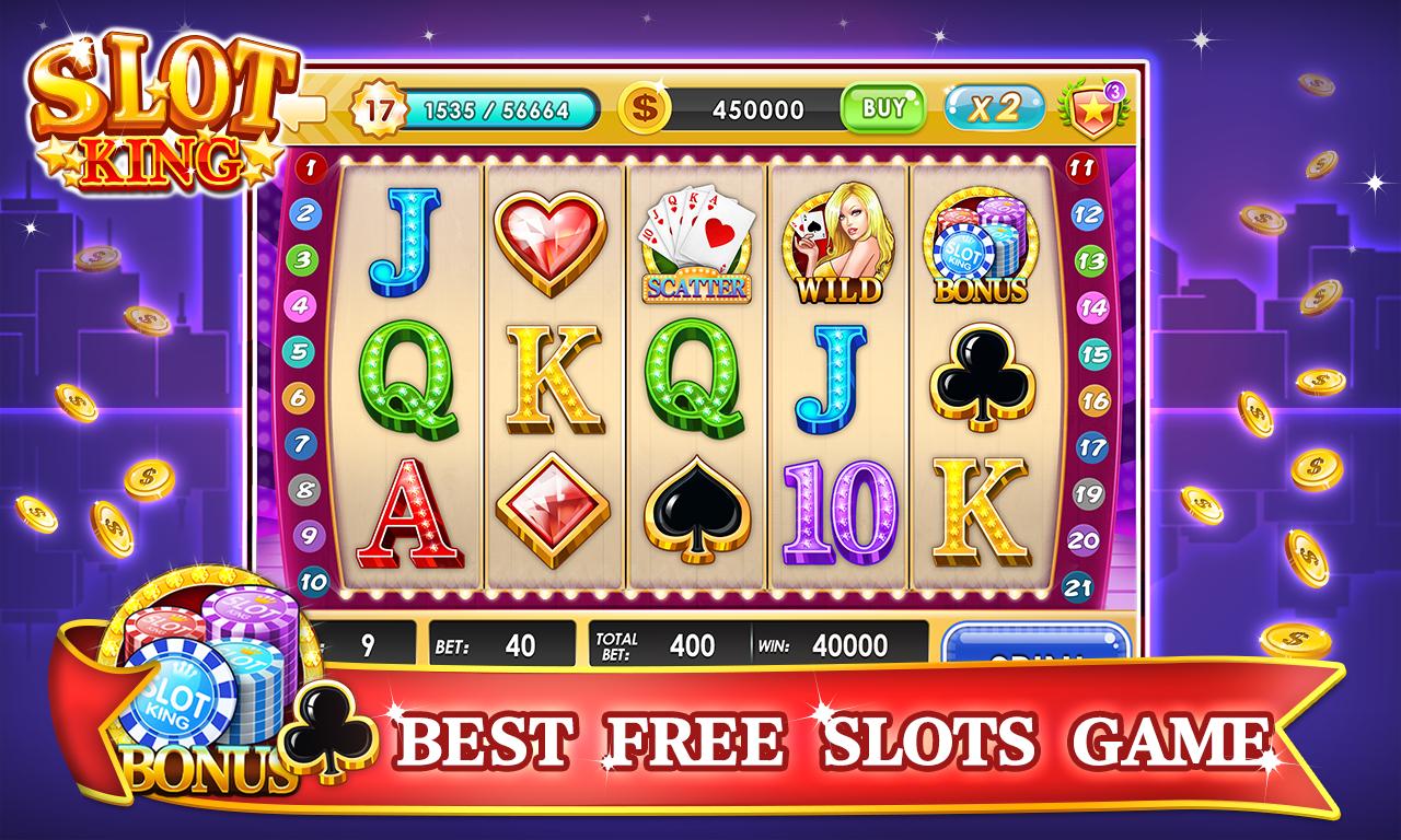 Casino Bonus - 304091