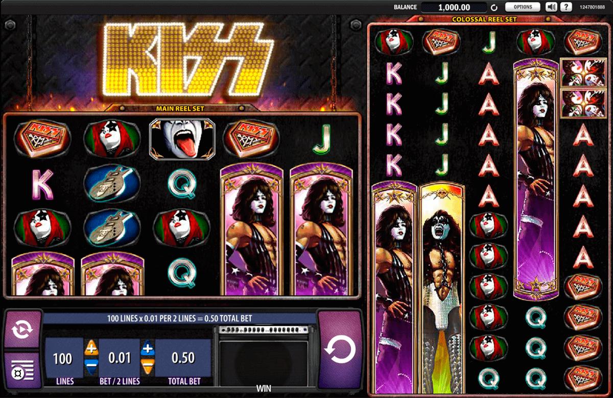 Casino Bonus - 560826