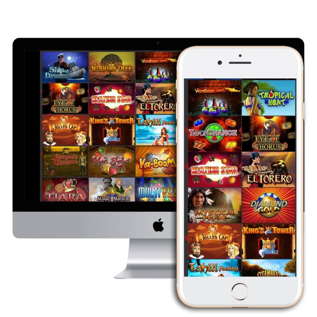 Casino Bonus spielen - 670633