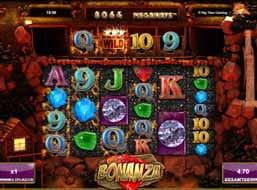 Casino Bonus umsetzen - 577892