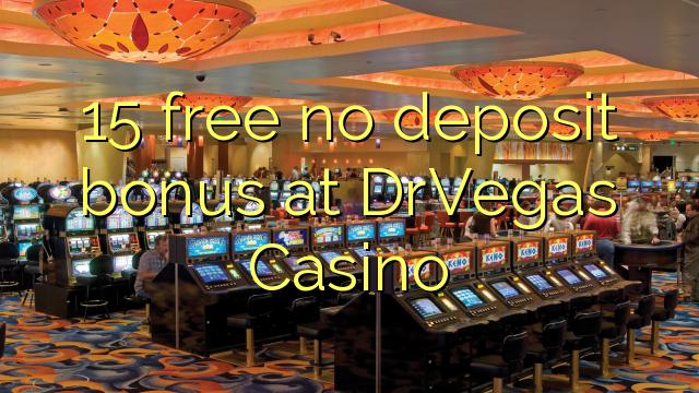 Casino Bonus - 907941