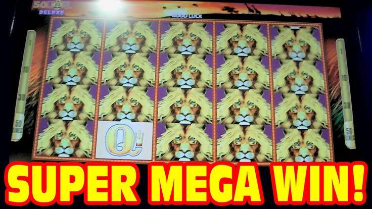 Casino Bonus - 160798