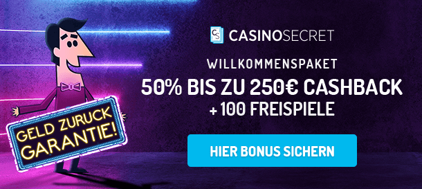 Casino Club - 943538
