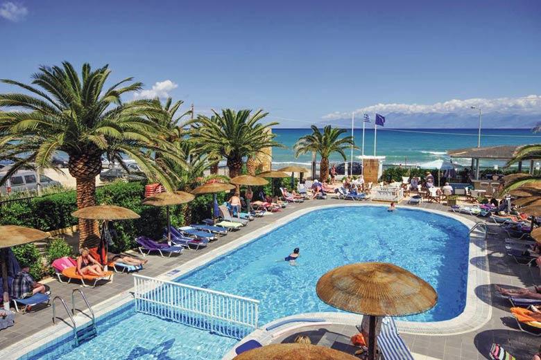 Casino Cruise Bonus - 114710