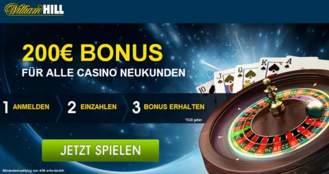 Casino Deutschland Staatlich - 546468
