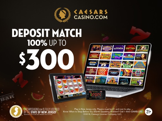 Casino Echtgeld - 54869
