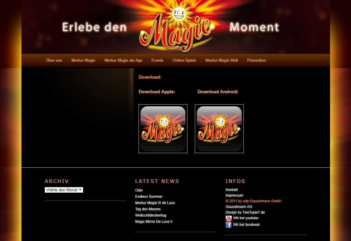 Casino Echtgeld - 764934