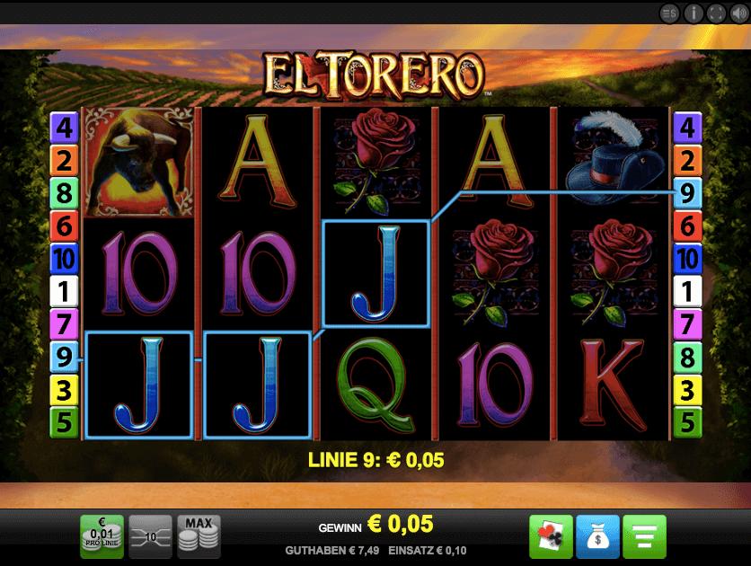 Casino Echtgeld Legales - 715945