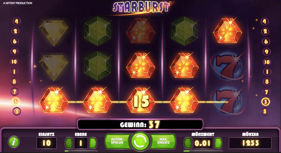 Casino Echtgeld Legales - 581809