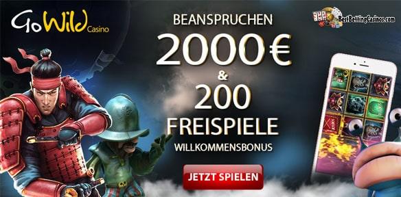 Casino euro Erfahrung - 573474