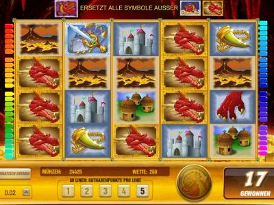 Casino Freispiele 2020 - 886348