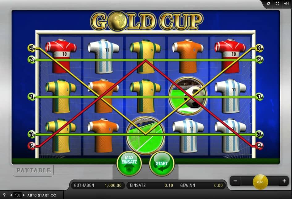 Casino Freispiele 2020 - 857860