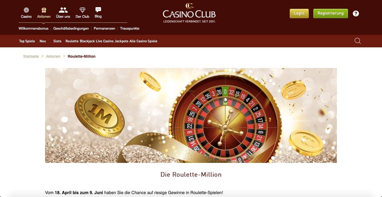 Casino Freispiele 2020 - 313791
