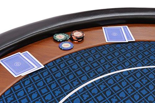 Casino Freispiele - 579858