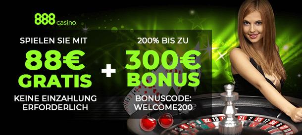 Casino Freispiele ohne - 519769