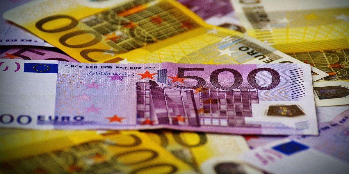 Casino Gewinn Nachweisen - 780226