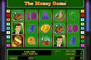 Casino Handy - 704922