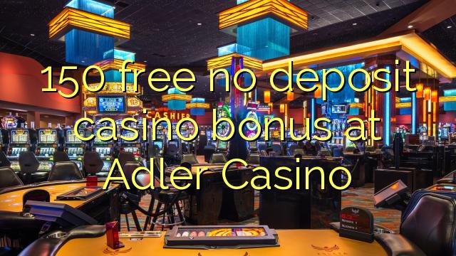 Casino Handy - 449614